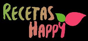 Recetas Happy
